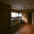 旧キッチンスペース