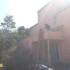 Before パラペットが多かった建物外観
