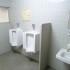 男女別トイレ 各階あり