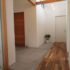 2階と空間でツナガル玄関ホール