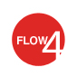 flow4